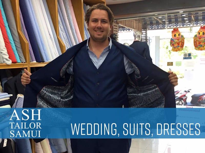 Wedding Suits, Suits for Men