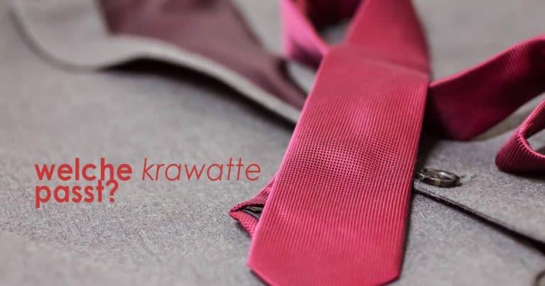 welche krawatte zum hemd passt wird ash tailor sie beraten. Black Bedroom Furniture Sets. Home Design Ideas
