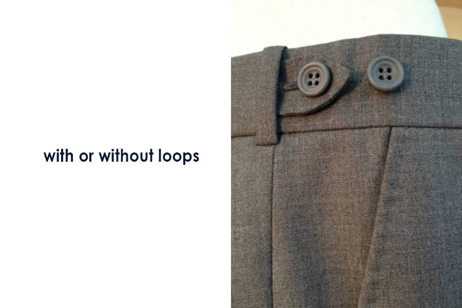 with-or-without-loops